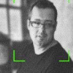 Paul Gorman